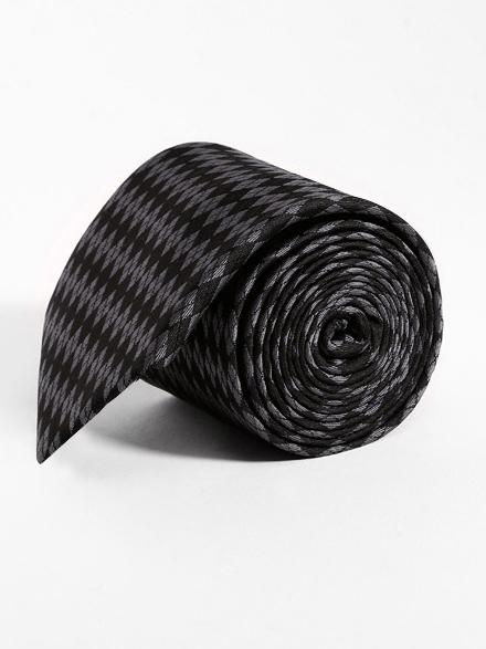 Cà Vạt Caro CV138