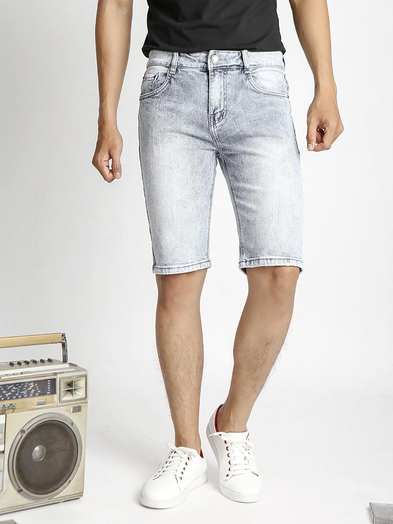 quan short jeans qs120