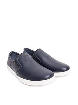 Giày Mọi Màu Xanh Đen G167