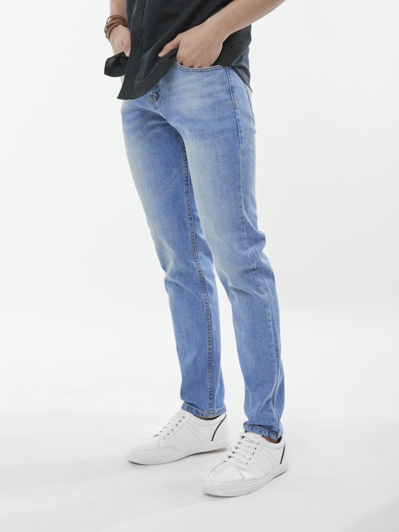 quan jeans ong dung xd qj1644