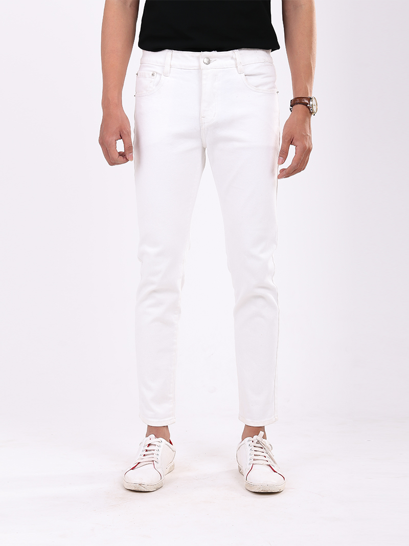 quan jean slim cropped qj1658 mautrang